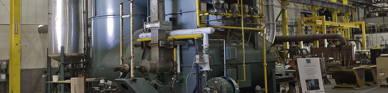 Technikon-10-14-2011-IMG_8826