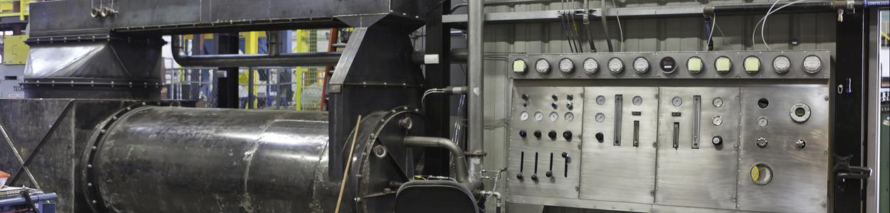 Technikon-10-14-2011-IMG_8851
